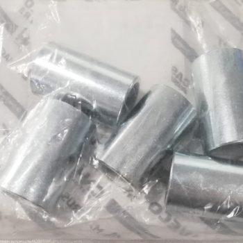 500365388 IVECO tulejka amortyzatora dolna