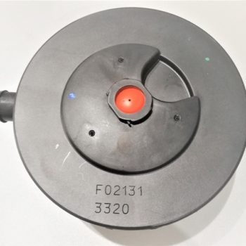 5802112500 FILTR ODMY IVECO EUROCARGO