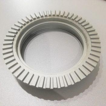 7185512 Pierścień ABS tył (74/107) IVECO DAILY II DAILY IV DAILY V DAILY VI