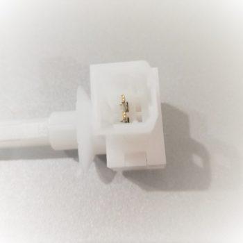 500326612 Czujnik klimatyzacji ( anti defrosting / anty rozmrażanie) IVECO DAILY S2000